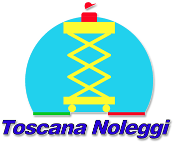 Richiesta preventivo noleggio piattaforme elevazione Toscana